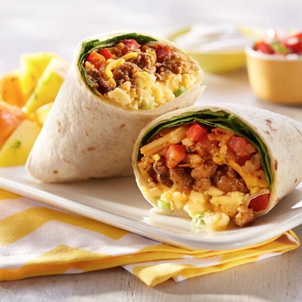 2014_Loaded-Breakfast-Burritos_16310_600x600