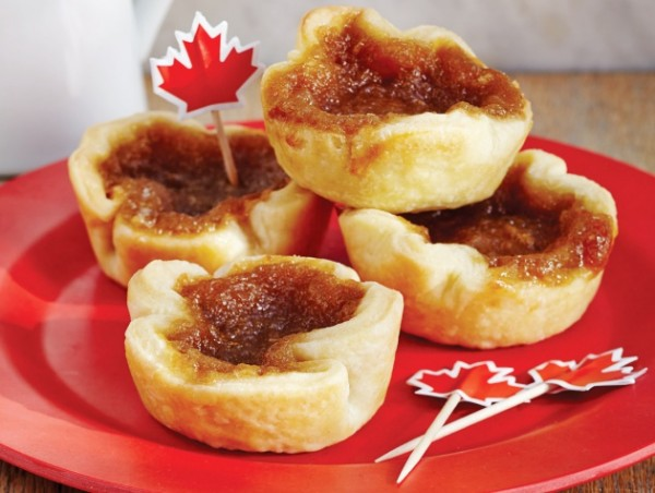 Classic_Butter_Tarts_1883