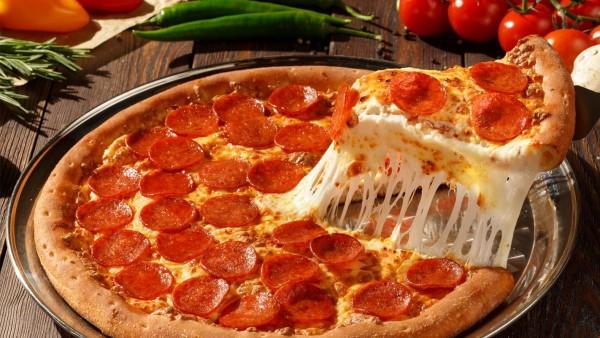 pizza-pasta-new2