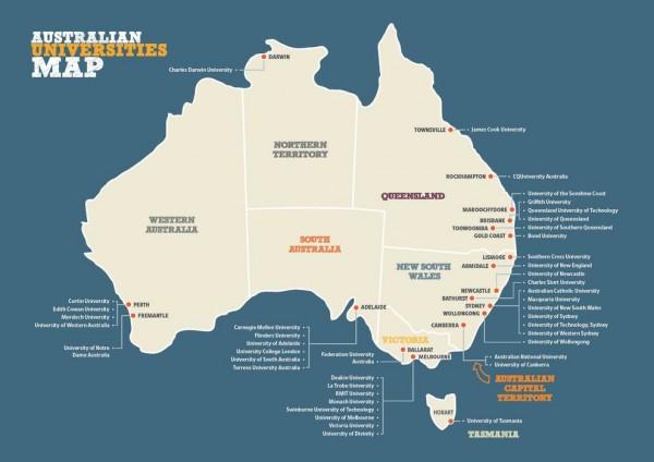 Australian_Universities_Map_May_2014