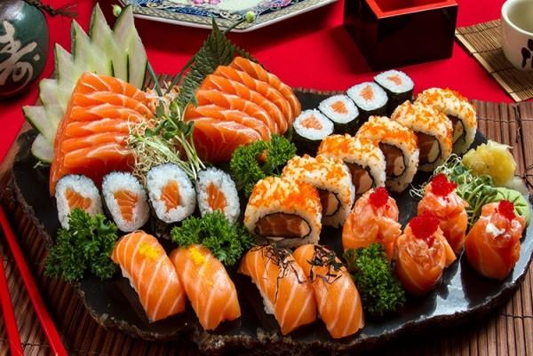 sushi-am-thuc-nhat-ban-3