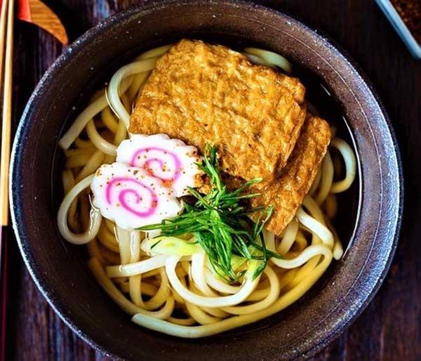 udon-kitsune-udon