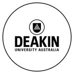 deakin-university-geelong-australia