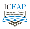 logo_iceap