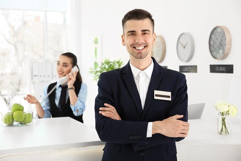 quản-lý-khách-sạn