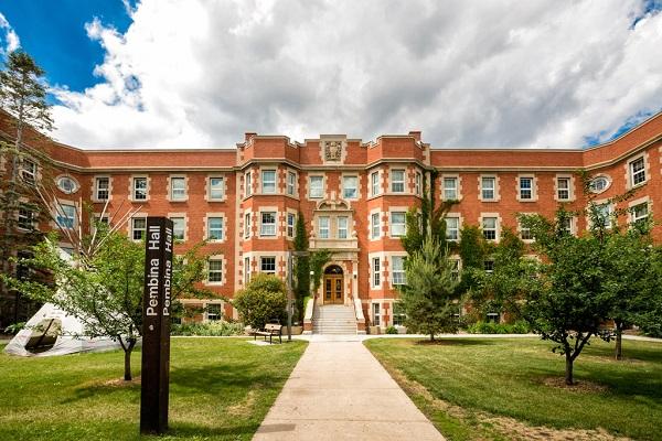 University-of-Alberta.