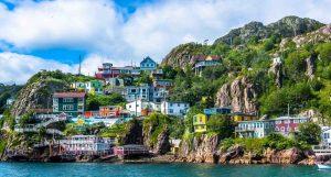 dinh cu tai-Newfoundland-Labrador-1