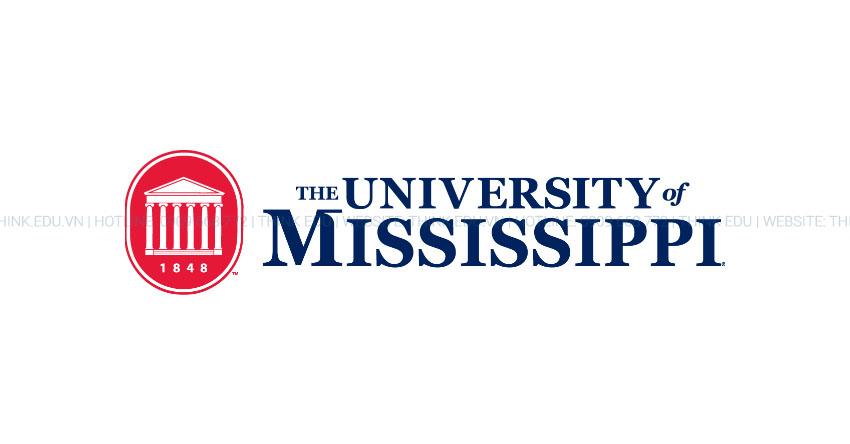 đại học Mississippi